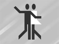 Icon DanceEvent